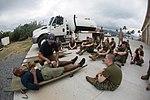 JROTC cadets experience Marine life 150331-M-TM809-010.jpg