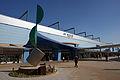 JR Kakogawa station04n4592.jpg