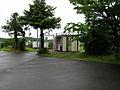 JR Satoshiroisi sta 001.jpg