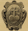 J Julius Lorencowicz coat of arms.png