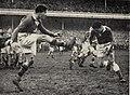 Jack Kyle - Ireland v Wales 1951 (3614583170).jpg