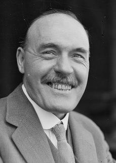 Jack Lang (Australian politician) Australian politician