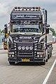 Jacob Schipper Transport (9409190520) (2).jpg