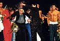 Jacob Truedson Demitz 50th birthday group 1998.jpg