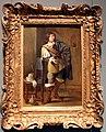 Jacob duck, giovane ufficiale, 1630-60 circa (utrecht).JPG