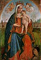 Jacobello di Antonio Madonna degli Angeli.jpg