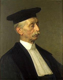 Jacobus Kapteyn Dutch astronomer, best known for his extensive studies of the Milky Way and as the first discoverer of evidence for galactic rotation