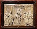 Jacopo sansovino, sacra conversazione, venezia 1530-40 ca. 01.jpg