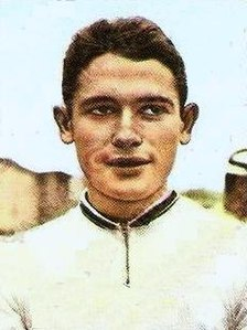 Jacques Botherel (1971 - amateurs world champion 1965).jpg