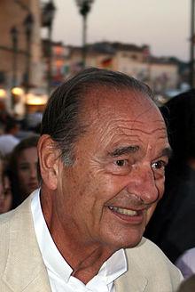 220px-Jacques_Chirac_Saint-Tropez_2007