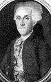Jacques Pierre van Ockerhout de Ter Zaele.jpg