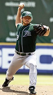 Jae Weong Seo baseball player