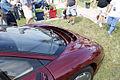 Jaguar XJ220 1993 HoodVentsFans LakeMirrorClassic 17Oct09 (14620624713).jpg