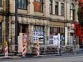 Jahnstraße 1, Dresden (113).jpg