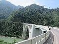 Jaigaon to Siliguri roadside views - during LGFC - Bhutan 2019 (181).jpg