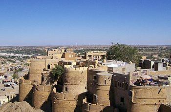 Jaisalmer fort111.jpg