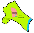 Jakovo mapa.png