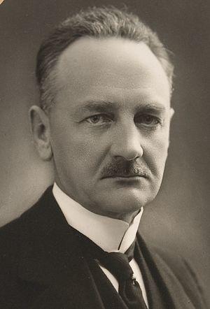 Jalmar Castrén - Jalmar Castrén.