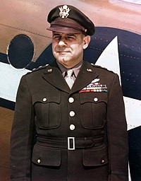James H. Doolittle.jpg