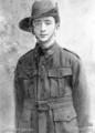 James Martin (Australian soldier).png