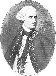 Matthew James Thomas Murray Net Worth