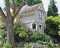James S. Polhemus House.jpg