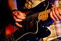 Jamie's Guitar (4775280971).jpg
