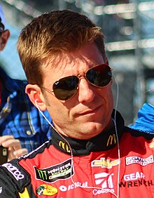 Jamie McMurray son (cropped).jpg