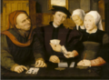 Jan Massijs - Card Players or The Prodigal Son.tiff