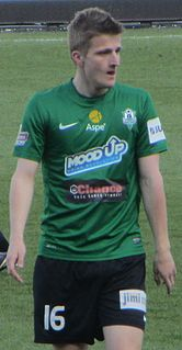 Jan Pázler Czech soccer player