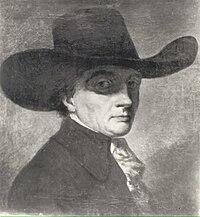 Jan piotr norblin autoportret.jpg