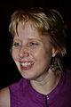 Jane Thompson - Kolkata 2012-05-03 0106.JPG