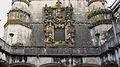 Janela do Capítulo. Convento de Cristo, Tomar.jpg