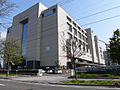 Japan Post Nagoya Jingu Office.JPG