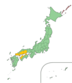 Japan Setouchi Region large.png