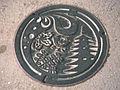 Japanese Manhole Covers (10925297235).jpg