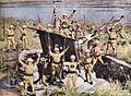 Japanese Marines in Christmas Island 1942.jpg