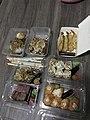 Japanese food on a table.jpg