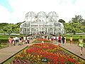 Jardim Botânico de Curitiba.jpg