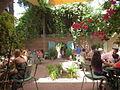 Jardin Majorelle 004.JPG