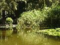Jardin Monforte4.jpg