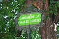Jardin de la vallee suisse 03.jpg