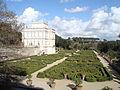Jardin secret de la villa Pamphilj.JPG