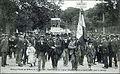 Jardins Fontaine Nîmes 1907.jpg