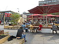 Jardins Gamelin 02.jpg