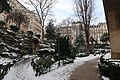 Jardins Trocadéro neige 4.jpg