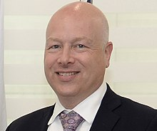 Jason Greenblatt (37031473786) (cropped).jpg