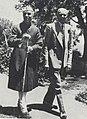 Jawaharlal Nehru with M.A. Jinnah, Simla, 1946.jpg