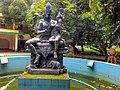 Jayadev Peeth, Kenduli. Near Bhubaneswar, Odisha.jpg