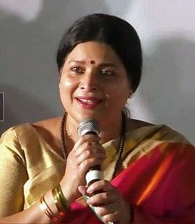 Jayamala Indian actress and politician (born 1955)